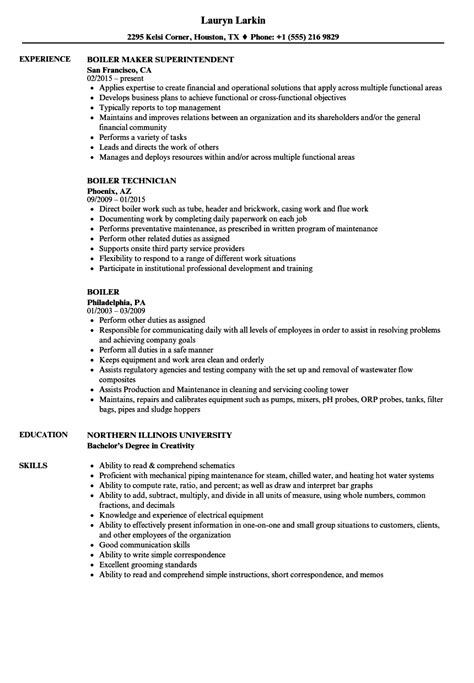 Cnc Service Engineer Cover Letter by Resume Cover Letter For Unsolicited Resume Cover Letter For Resume In India Resume Cover