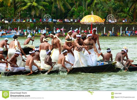 a portfolio to achieve success at the races books snake boat races of kerala editorial photo cartoondealer