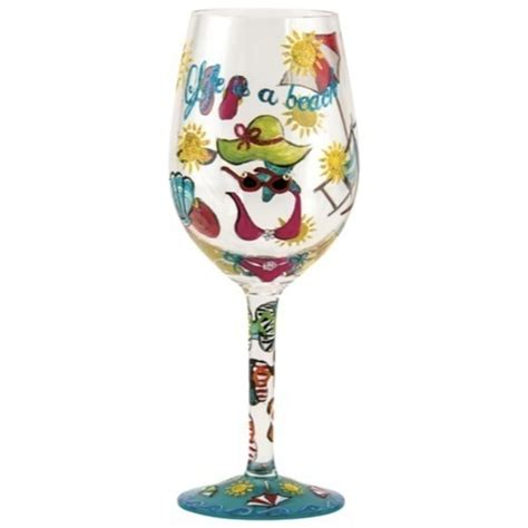 unique wine glasses lolita wine glass sets unusual and unique wine glasses