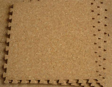 cork mats for bathrooms eco friendly anti slip natural cork bath mat eva bath