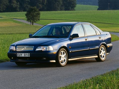volvo s40 2000 2000 volvo s40 2 0 automatic related infomation