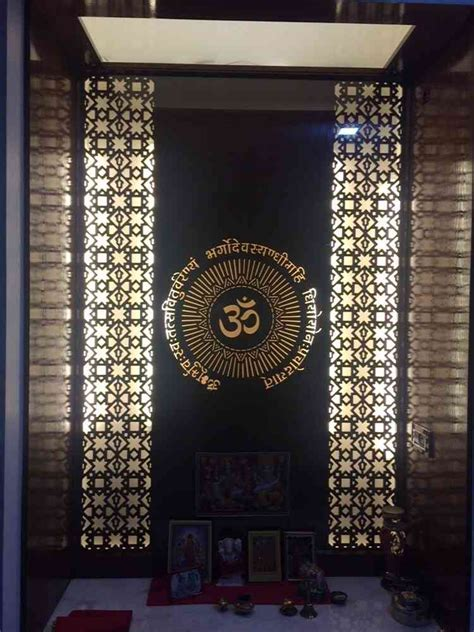 pooja room door design  pictures door designs  pooja room