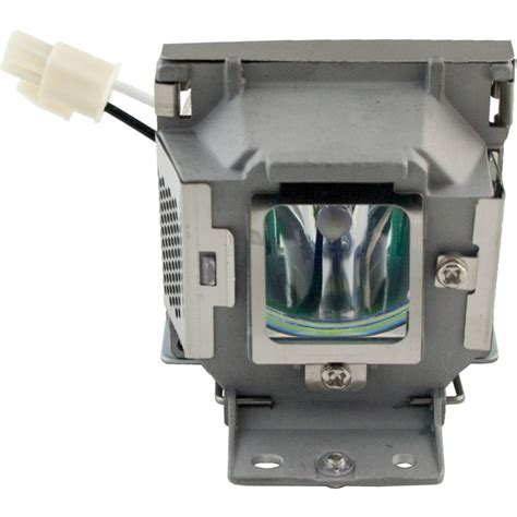 Lu Lcd Projector Benq Mp515 benq mp515 mp515st mp525 mp525st l 5j j0a5 001 topbulb
