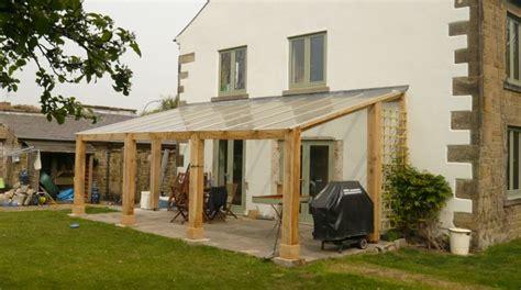 gazebo veranda verandah roofing ideas search patio