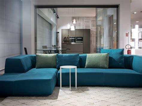 divani b b outlet bend sofa b b italia outlet