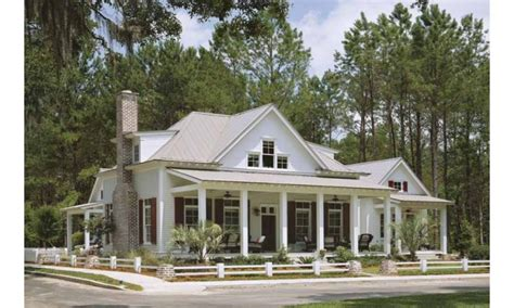 eplans cottage house plan french cottage house plans southern cottage house plans