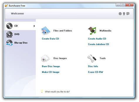 dvd burner free download full version for xp free dvd burner software for windows download links