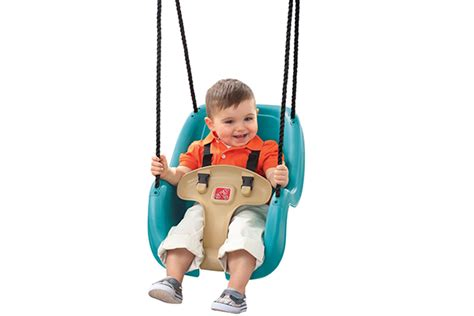 snugabunny swing weight limit top 10 best baby swings of 2017 reviews pei magazine