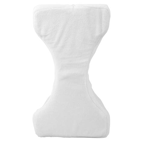Pillow Hips Back by Contour Memory Foam Leg Pillow Orthpaedic Back Hips And