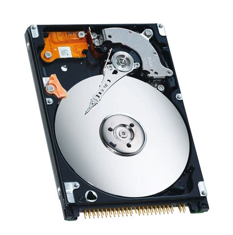 Memory Hp 5gb j6054a hp 5gb ata drive
