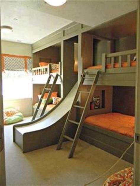 custom made bunk beds custom bunk beds