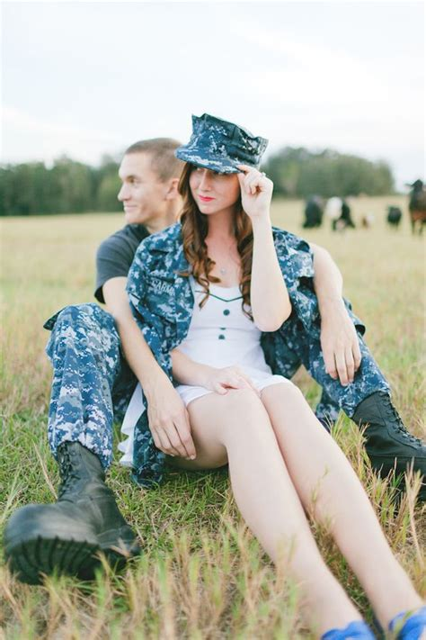 Sailors Soldiers Photoshoot by 17 Best Ideas About Navy Sailor Wedding On
