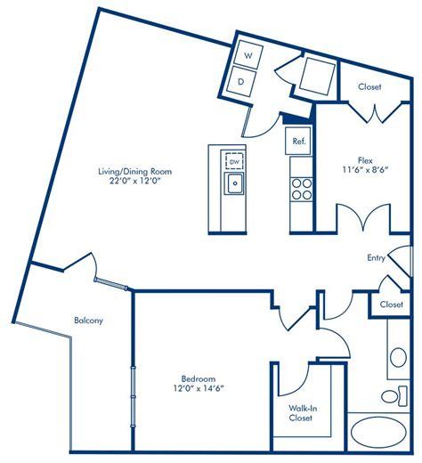 1 bedroom apartments in fairfax va studio 1 2 3 bedroom apartments in fairfax va