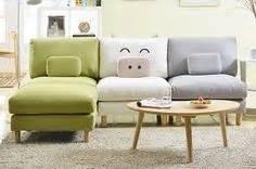 kleines sofa gã nstig ecksofa klein mit grosser bettfunktion sofas f 252 r kleine r 228 ume https sofadepot de kleine
