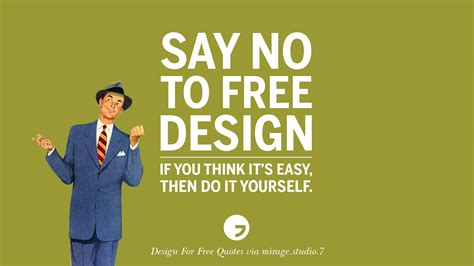 Design Quotes Online Free | 10 sarcastic design for free quotes for interior