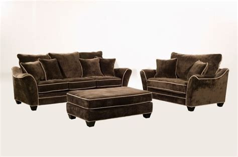 New 28 What Is The Most Comfortable Sofa Most What Is The Most Comfortable Sofa Bed