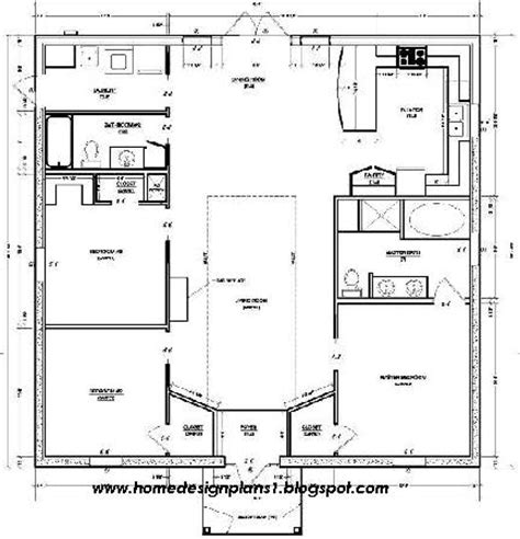 amazing eco home plans 4 eco friendly house plans designs