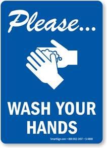 free bathroom signs download pdf