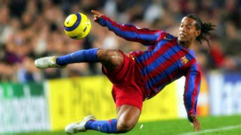 best free soccer learn the 10 best signature in all of soccer in