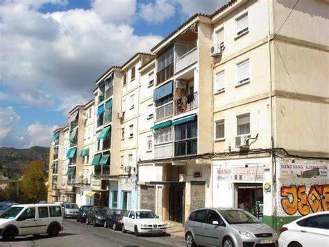casas de bancos malaga pisos y casas en m 225 laga pisos y casas de bancos al mejor