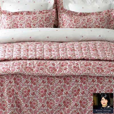 kirsty allsop curtains kirstie allsopp home living sabrina duvet cover raspberry