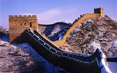 wallpaper for walls china the great wall of china wallpapers wallpaper cave