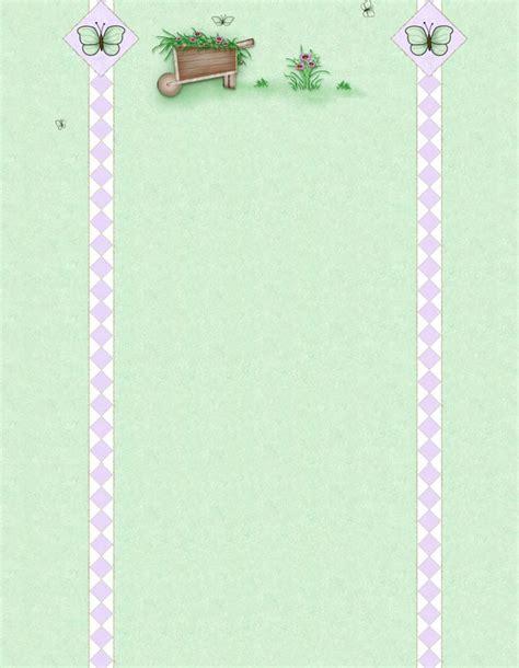 free printable elegant stationery free printables letterhead templates 8 free children s