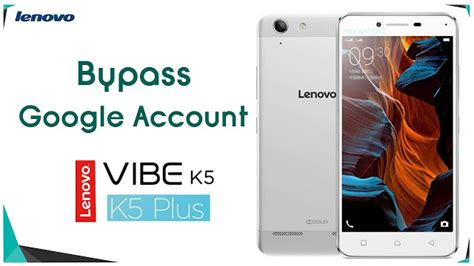 pattern lock lenovo a396 remove pattern pin lock and frp in lenovo k5 6020a40 new