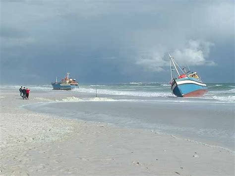 fishing boats for sale rsa 52 best west coast images on pinterest travel south