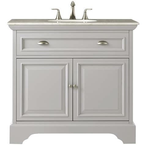 33 Inch Bathroom Vanity 33 Inch Bathroom Vanity Cabinet 82 Inch Bathroom Vanity 96 Inch Bathroom Vanity 84 Inch