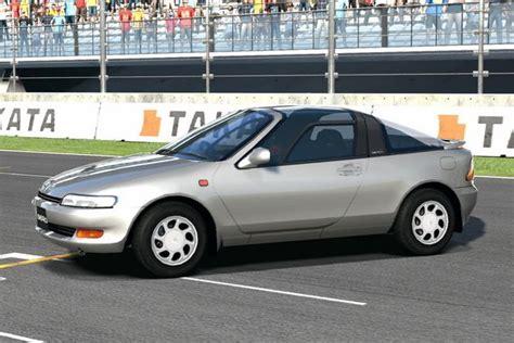 Toyota Sera India Gt5 Toyota Sera 92