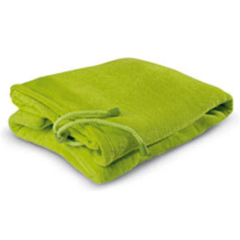 Towel With Pillow by New Towel With Bag Fill Bag To Make Pillow 100