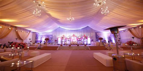Rama Tent House, Wedding Decorator in Delhi   WeddingZ