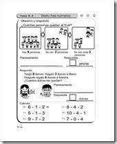 sumas y restas para ninos de primer grado sumas y restas para primer grado 1