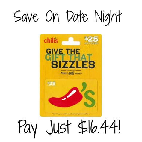 chilis to go coupon 2017 chilis to go coupon 2017 2018 best cars reviews