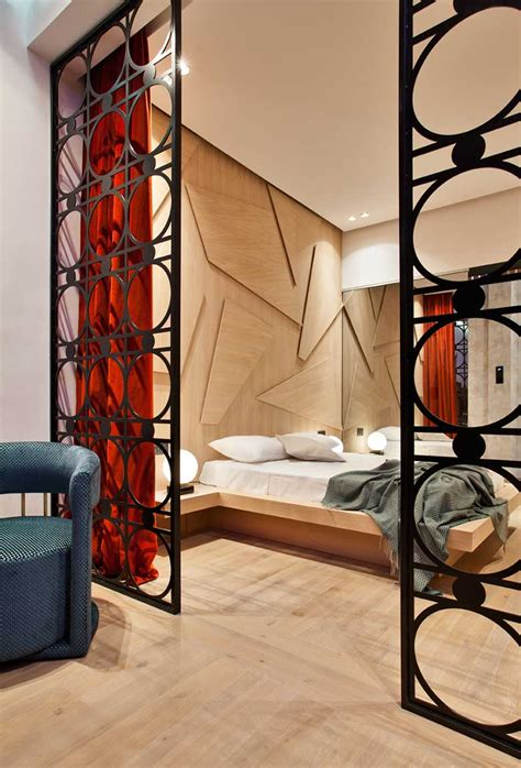 miguel muñoz casa decor pictoclub presente en la 53 170 edici 243 n de casa decor