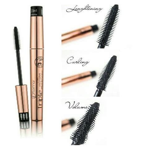 Makeup Flormar flormar mascara simplyfoxy