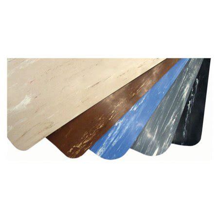 kitchen foot mat apache marble foot anti fatigue kitchen mat black