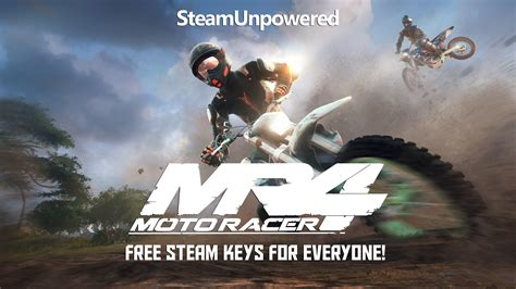 Free Steam Keys Giveaway 2017 - giveaway steam unpowered