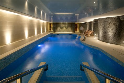 Grand Entrance Picture Of The Headland Hotel Spa Newquay Newquay | visit the headland hotel spa cornwall today