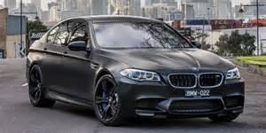 M5 Bmw 2015 2015 Bmw M5 Edition Review Track Test Caradvice