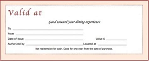 fancy gift certificate template wikis archive page 62 of 122 wikidownload