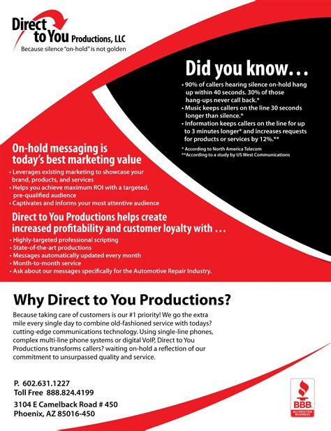 how to design a creative flyer using adobe illustrator flyers design good galleries graphic design pinterest