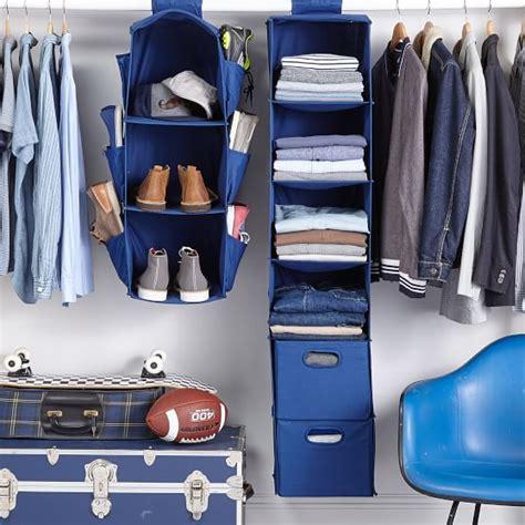 Closet Storage Set Closet Storage Set Pbteen
