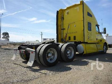 kenworth t680 for sale in california kenworth t680 in california for sale used trucks on