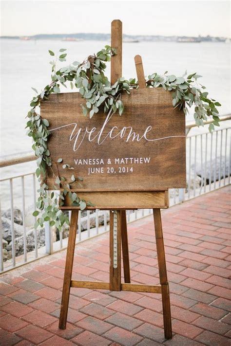 floral ideas  boho wedding decor interior  life