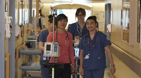 nursing courses in toronto how to apply s bloomberg faculty of nursing