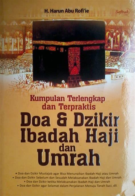Ibadah Fakta Unik Haji Dan Umrah berhaji dan berumrah dengan cara yang benar junaidikhab