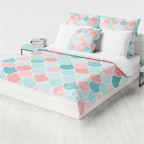 mint twin bedding best 25 mint comforter ideas on pinterest teen bedding