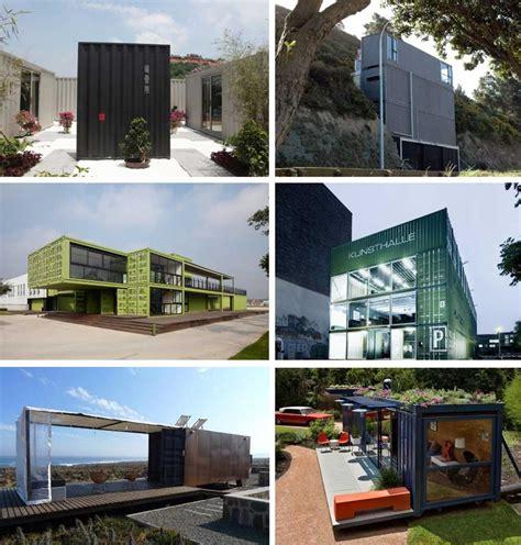con container la arquitectura con contenedores an 225 lisis ventajas y